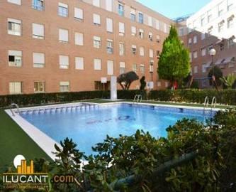 San Juan,Alicante,España,3 Bedrooms Bedrooms,2 BathroomsBathrooms,Pisos,14298
