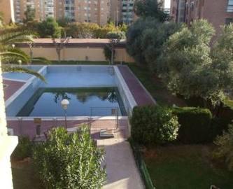 Alicante, Alicante, España, 3 Bedrooms Bedrooms, ,1 BañoBathrooms,Pisos,Venta,14364