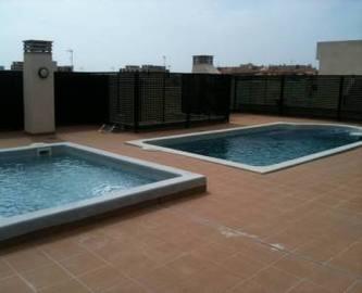 el Campello,Alicante,España,2 Bedrooms Bedrooms,2 BathroomsBathrooms,Pisos,14380