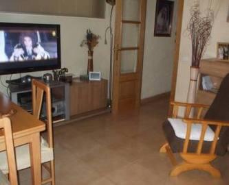 Alicante,Alicante,España,3 Bedrooms Bedrooms,1 BañoBathrooms,Pisos,14384