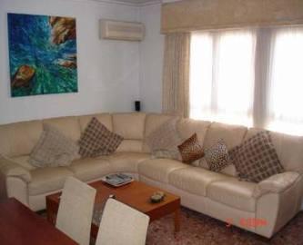 Alicante,Alicante,España,4 Bedrooms Bedrooms,2 BathroomsBathrooms,Pisos,14389