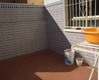 Alicante,Alicante,España,3 Bedrooms Bedrooms,1 BañoBathrooms,Pisos,14394