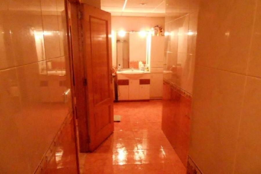 Alicante,Alicante,España,3 Bedrooms Bedrooms,1 BañoBathrooms,Pisos,14406