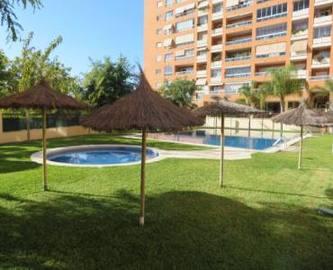 Alicante,Alicante,España,3 Bedrooms Bedrooms,2 BathroomsBathrooms,Pisos,14410