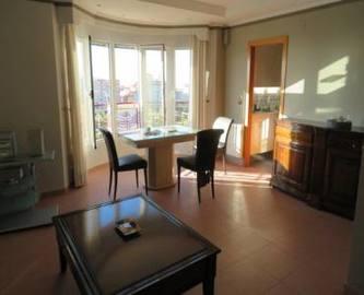 Alicante,Alicante,España,2 Bedrooms Bedrooms,2 BathroomsBathrooms,Pisos,14412