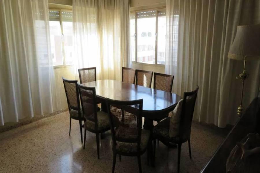 Alicante,Alicante,España,4 Bedrooms Bedrooms,2 BathroomsBathrooms,Pisos,14417