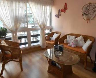 Alicante,Alicante,España,3 Bedrooms Bedrooms,2 BathroomsBathrooms,Pisos,14434