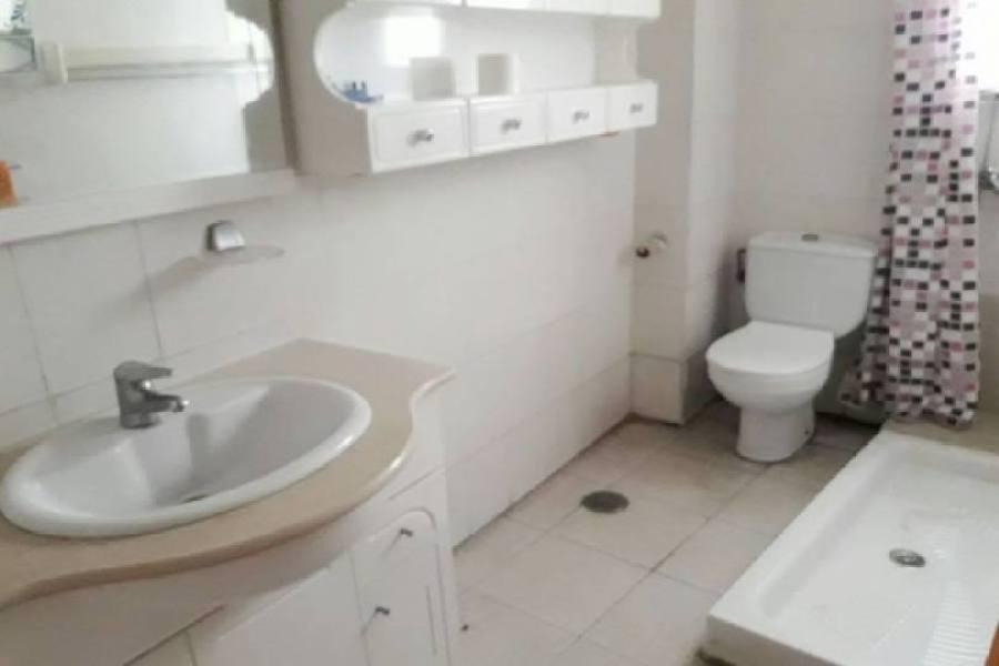 Alicante,Alicante,España,2 Bedrooms Bedrooms,1 BañoBathrooms,Pisos,14445