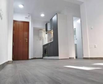 Alicante,Alicante,España,2 Bedrooms Bedrooms,1 BañoBathrooms,Pisos,14449