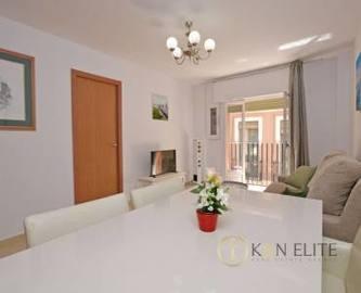 Alicante,Alicante,España,3 Bedrooms Bedrooms,2 BathroomsBathrooms,Pisos,14461