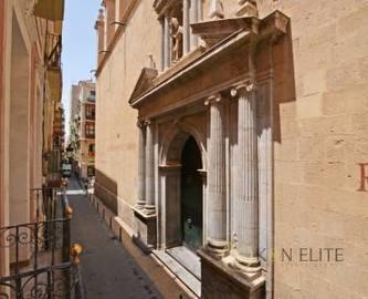 Alicante,Alicante,España,2 Bedrooms Bedrooms,2 BathroomsBathrooms,Pisos,14464