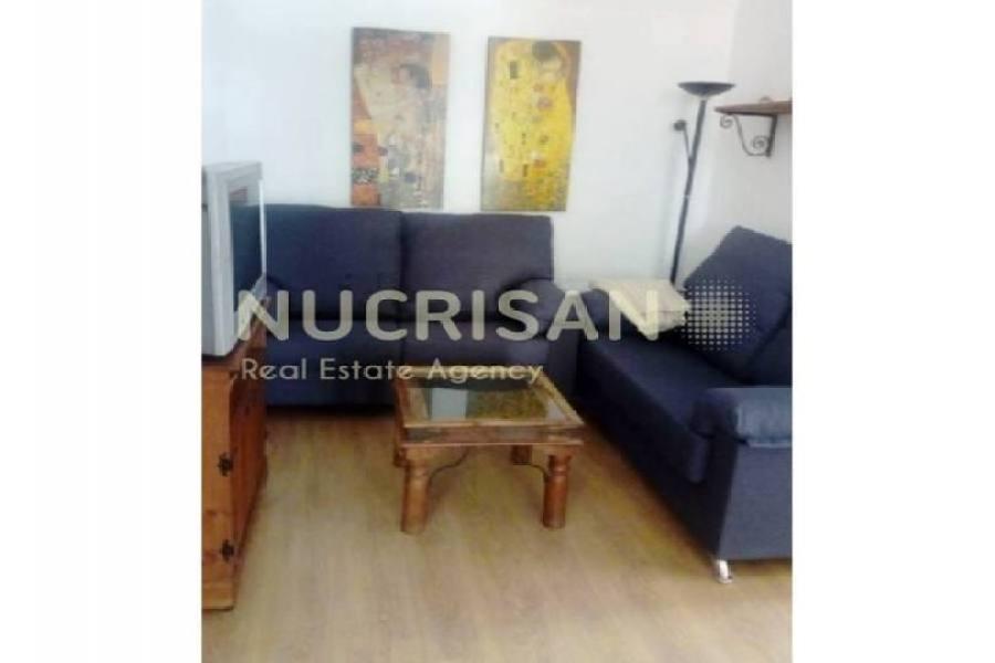 Alicante,Alicante,España,2 Bedrooms Bedrooms,1 BañoBathrooms,Pisos,14516