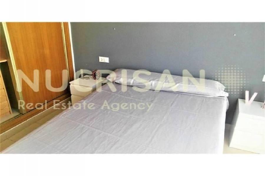 San Vicente del Raspeig,Alicante,España,3 Bedrooms Bedrooms,2 BathroomsBathrooms,Pisos,14531