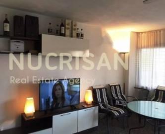 Alicante,Alicante,España,3 Bedrooms Bedrooms,2 BathroomsBathrooms,Pisos,14540