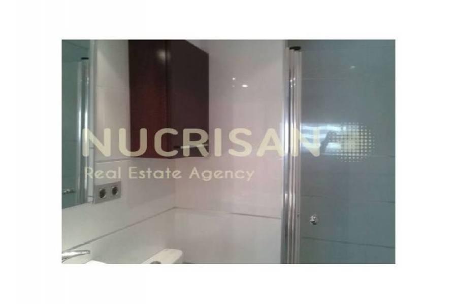 Alicante,Alicante,España,4 Bedrooms Bedrooms,2 BathroomsBathrooms,Pisos,14541