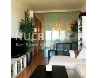 Alicante,Alicante,España,1 Dormitorio Bedrooms,1 BañoBathrooms,Pisos,14551
