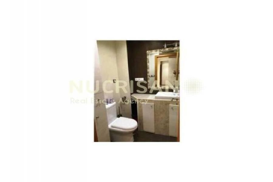 Alicante,Alicante,España,3 Bedrooms Bedrooms,1 BañoBathrooms,Pisos,14570