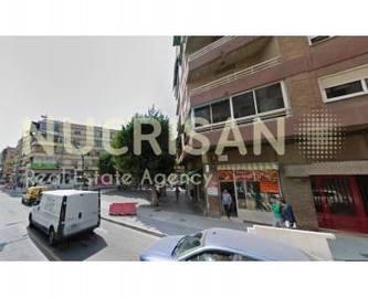 Alicante,Alicante,España,4 Bedrooms Bedrooms,2 BathroomsBathrooms,Pisos,14591