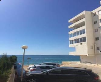 Altea,Alicante,España,1 Dormitorio Bedrooms,1 BañoBathrooms,Pisos,14595