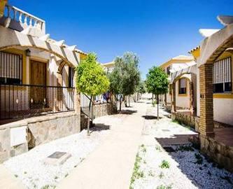 Polop,Alicante,España,1 Dormitorio Bedrooms,1 BañoBathrooms,Pisos,14614