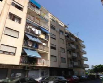 Villajoyosa,Alicante,España,3 Bedrooms Bedrooms,1 BañoBathrooms,Pisos,14636