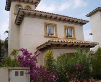 Orihuela,Alicante,España,3 Habitaciones Habitaciones,2 BañosBaños,Fincas-Villas,2210