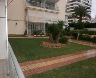 Benidorm,Alicante,España,3 Bedrooms Bedrooms,2 BathroomsBathrooms,Pisos,14682
