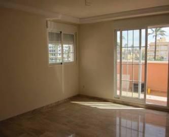Elche,Alicante,España,3 Bedrooms Bedrooms,2 BathroomsBathrooms,Pisos,14733