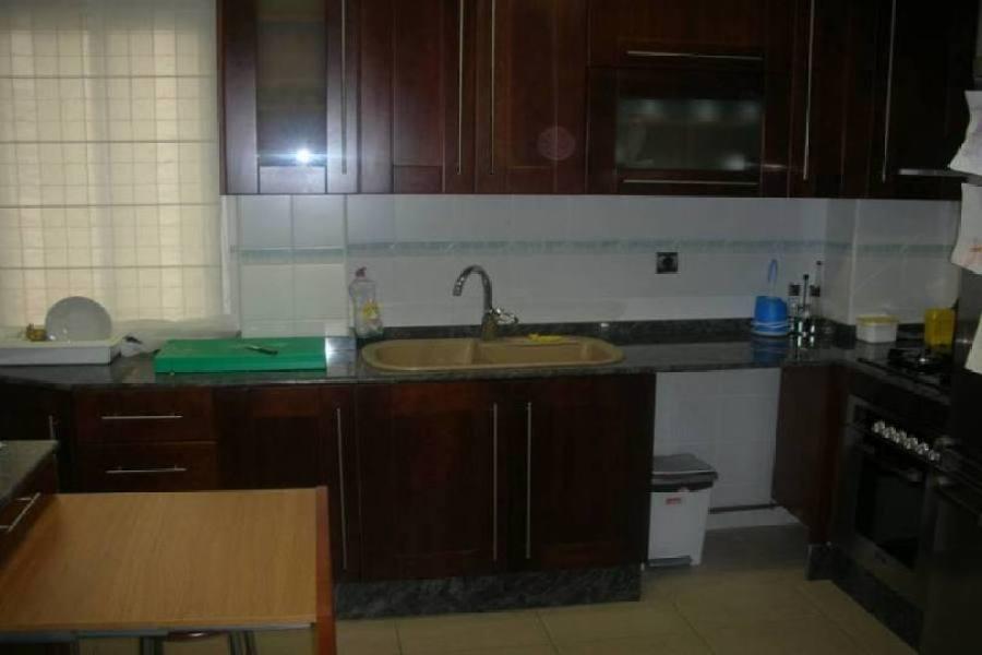 Elche,Alicante,España,3 Bedrooms Bedrooms,2 BathroomsBathrooms,Pisos,14734