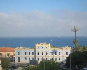 Alicante,Alicante,España,3 Bedrooms Bedrooms,2 BathroomsBathrooms,Pisos,14751