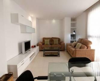 Alicante,Alicante,España,3 Bedrooms Bedrooms,2 BathroomsBathrooms,Pisos,14767