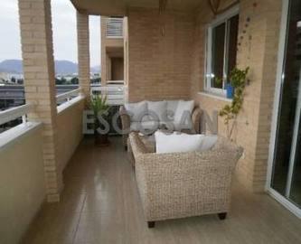 Alicante,Alicante,España,2 Bedrooms Bedrooms,2 BathroomsBathrooms,Pisos,14780
