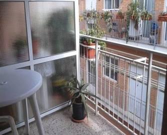 Alicante,Alicante,España,4 Bedrooms Bedrooms,1 BañoBathrooms,Pisos,14789