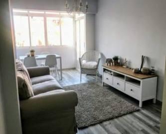 Alicante,Alicante,España,2 Bedrooms Bedrooms,1 BañoBathrooms,Pisos,14800