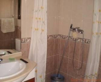 Bigastro,Alicante,España,3 Habitaciones Habitaciones,2 BañosBaños,Fincas-Villas,2226