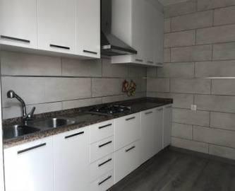 Alicante,Alicante,España,3 Bedrooms Bedrooms,1 BañoBathrooms,Pisos,14817