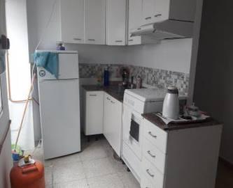 Alicante,Alicante,España,3 Bedrooms Bedrooms,1 BañoBathrooms,Pisos,14822