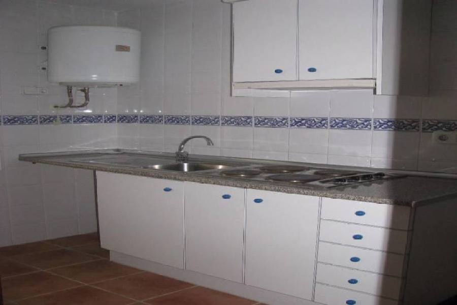 Alicante,Alicante,España,2 Bedrooms Bedrooms,1 BañoBathrooms,Pisos,14825