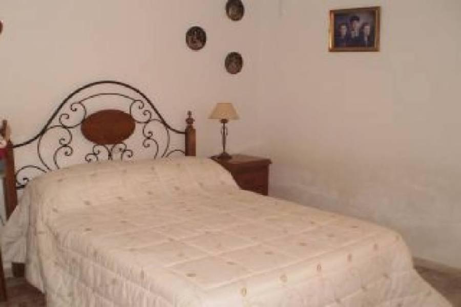 Albatera,Alicante,España,4 Habitaciones Habitaciones,3 BañosBaños,Fincas-Villas,2238