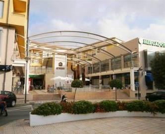 Ondara,Alicante,España,Local comercial,14946