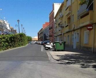 Dénia,Alicante,España,Local comercial,14976