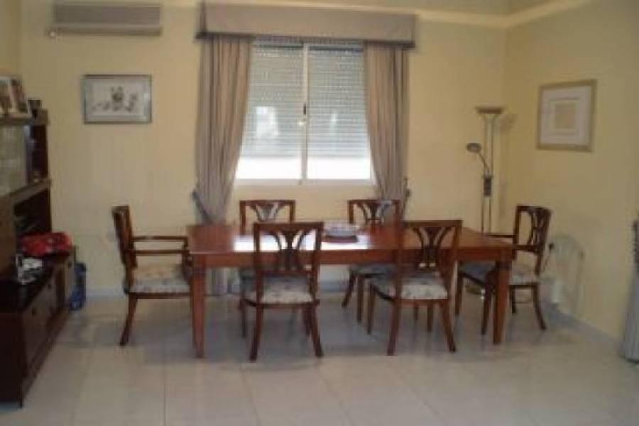 Benferri,Alicante,España,4 Habitaciones Habitaciones,3 BañosBaños,Fincas-Villas,2244