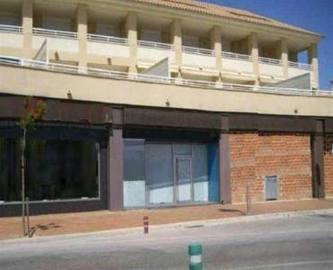 Javea-Xabia,Alicante,España,2 BathroomsBathrooms,Local comercial,15084