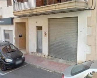 Javea-Xabia,Alicante,España,1 BañoBathrooms,Local comercial,15151