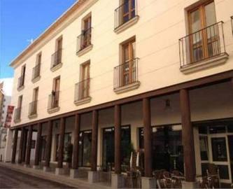 Dénia,Alicante,España,Local comercial,15160