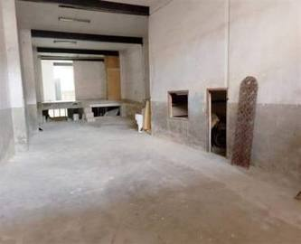 Pedreguer,Alicante,España,1 BañoBathrooms,Local comercial,15175