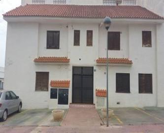 Alfaz del Pi,Alicante,España,2 Bedrooms Bedrooms,1 BañoBathrooms,Casas,15195