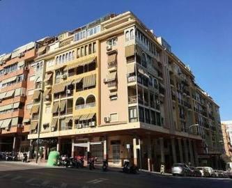 Benidorm,Alicante,España,Local comercial,15210
