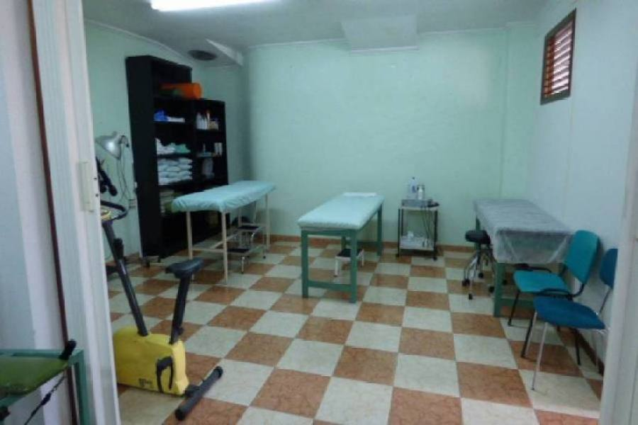 Torrevieja,Alicante,España,2 BathroomsBathrooms,Local comercial,15372