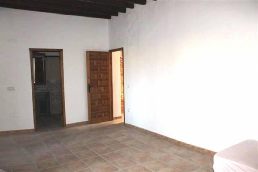 Abanilla,Murcia,España,5 Habitaciones Habitaciones,3 BañosBaños,Casas,2302